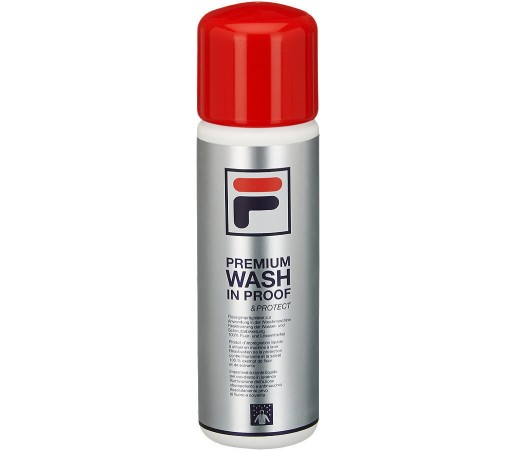 Solutie Impermeabilizare Fila Wash-In Proof and Protect