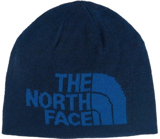 Caciula The North Face Highline Blue