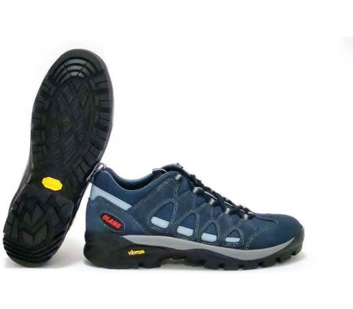 Pantofi Olang Corvara Blue