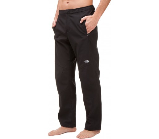 Pantaloni The North Face M Octavious Negru