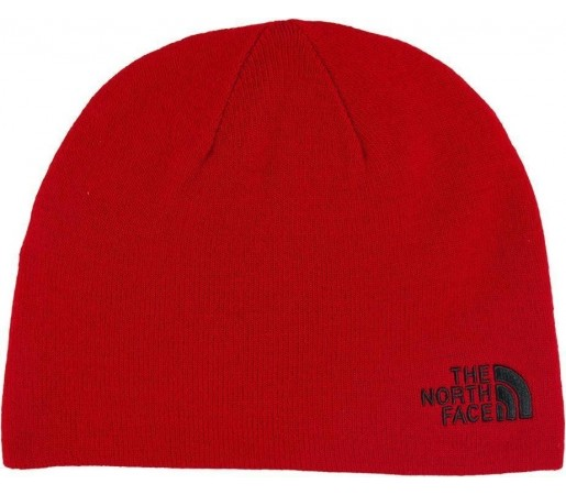 Caciula The North Face Gateway Red