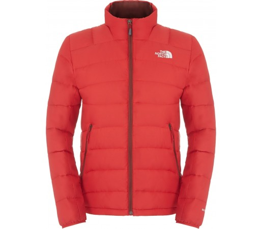 Geaca The North Face Men's La Paz Red