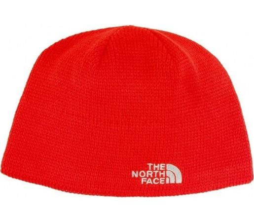 Caciula The North Face Bones Orange