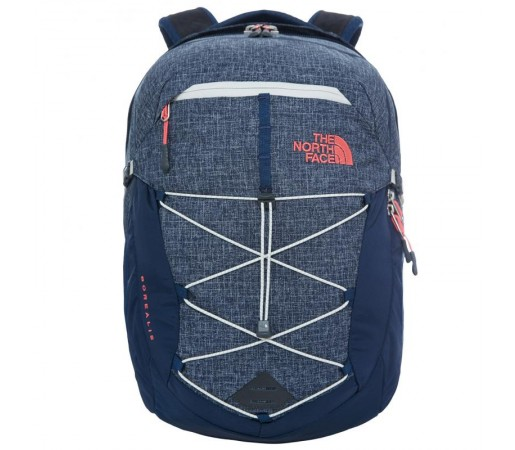 Rucsac The North Face W Borealis Bleumarin
