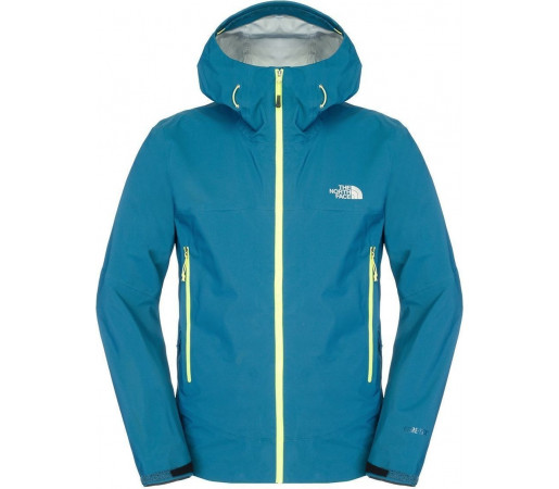 Geaca The North Face M Vanadium Blue