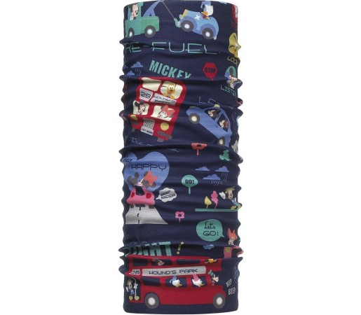 Neck Tube Buff Original Baby Disney Re-Fuel