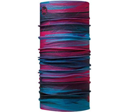 Neck Tube Buff Original Dimension Pink