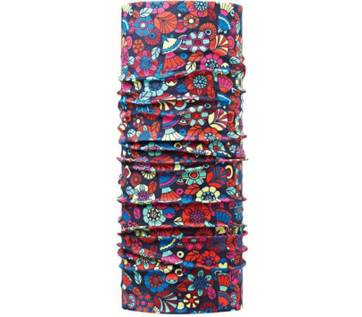 Neck Tube Buff Original Junior Colourful
