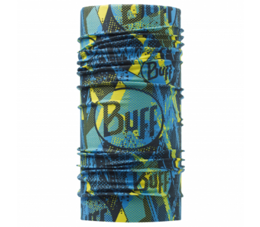 Neck Tube Buff Original Mojav