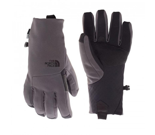 Manusi The North Face M Apex Etip Gri