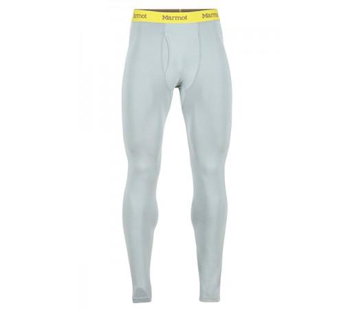Pantaloni Marmot M Kestrel Gri