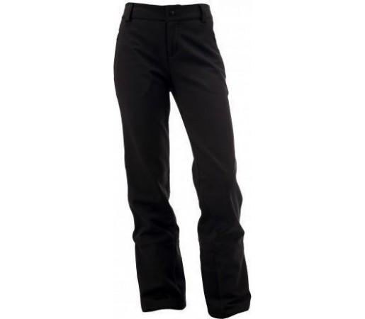 Pantaloni Schi si Snowboard Spyder ORB Negru