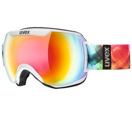 Ochelari ski Uvex DOWNHILL 2000