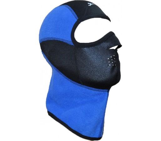 Cagula Bars Blue-Black