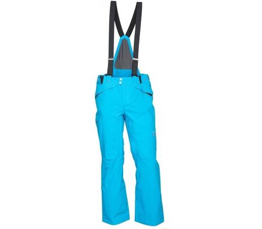 Pantaloni de Schi si Snowboard Spyder Bormio Albastru