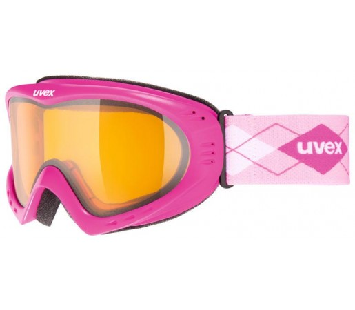 Ochelari ski Uvex CEVRON