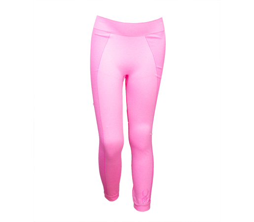 Pantaloni First-Layer Spyder Girl's Cheer Roz