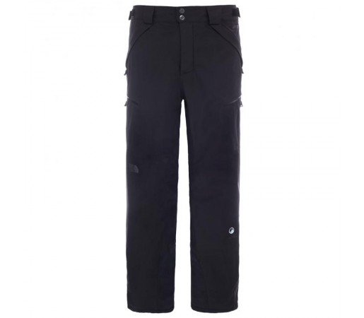 Pantaloni Schi si Snowboard The North Face M Nfz Negru