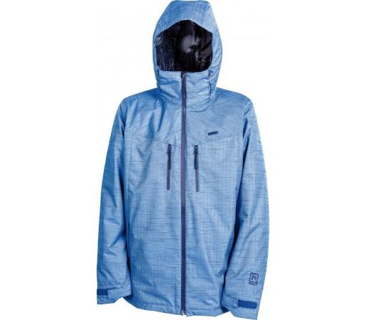 Geaca Snowboard | Ski Nitro M Colony Albastru