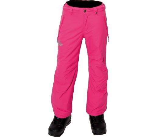 Pantaloni Snowboard | Ski Nitro G Regret Roz