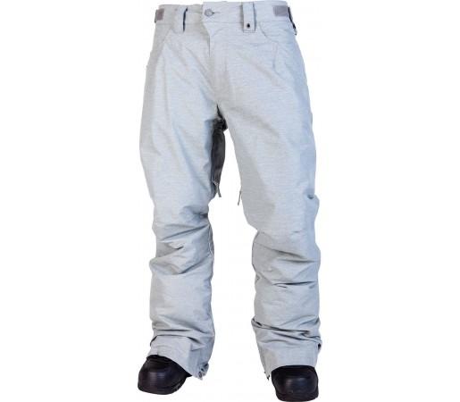 Pantaloni Snowboard | Ski Nitro M Slacker Cloud