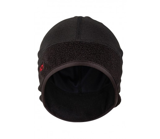 Protectie Cap Marmot M DriClime Neagra