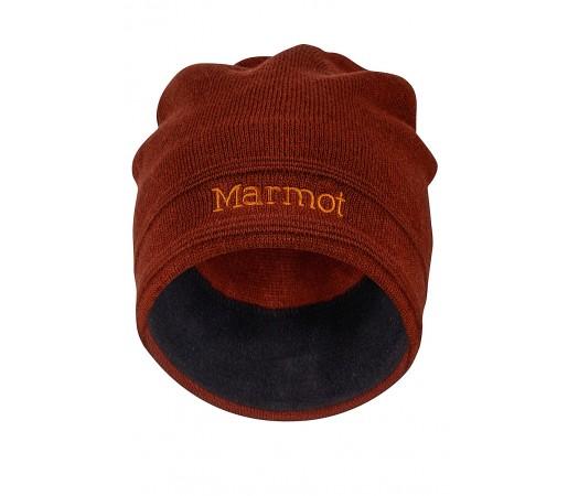 Caciula Marmot M Shadows Maro