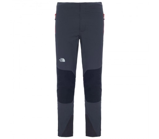 Pantaloni The North Face M Orion Gri