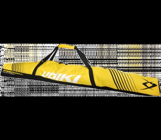 Husa Schi Volkl Race Single Ski Bag 170 Yellow