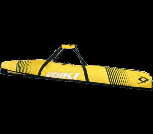 Husa Schi Volkl Race Double Ski Bag 195 Yellow