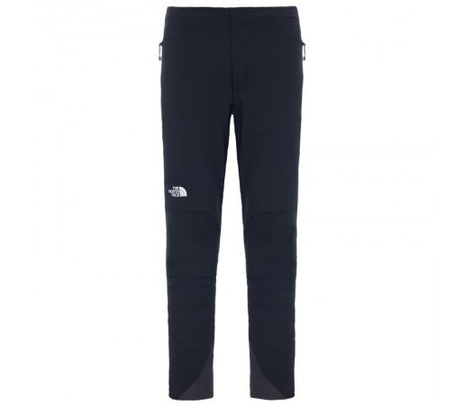 Pantaloni The North Face M Orion Negru
