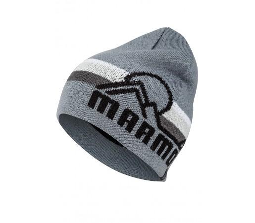 Caciula Marmot M Reversible Retro Gri