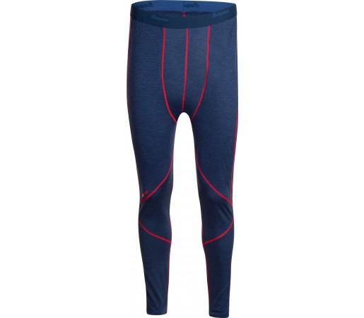 Pantaloni de corp Bergans Krekling Albastru