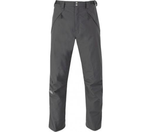 Pantaloni barbati The North Face Dewline Gri