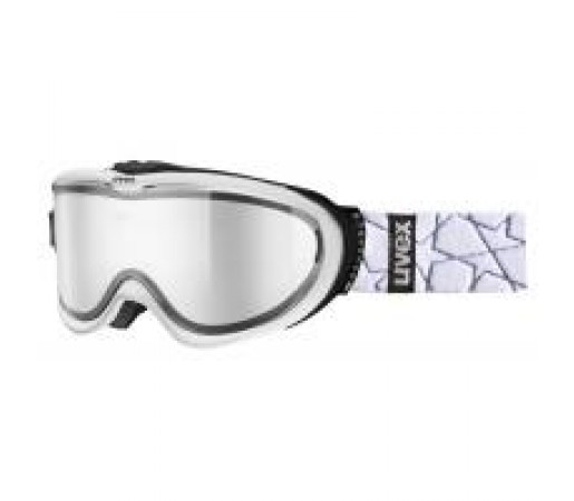 Ochelari ski Uvex COMANCHE TAKE OFF