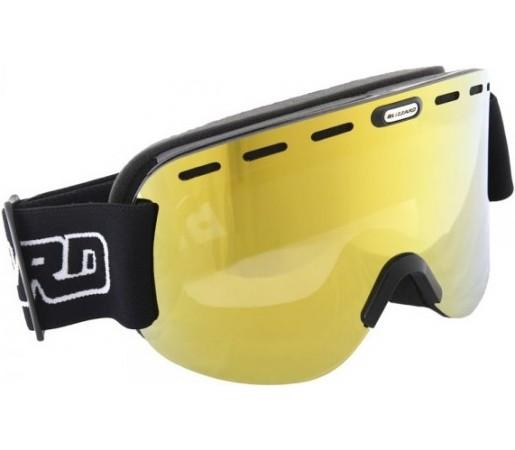 Ochelari schi si snowboard Blizzard 922 MDAVZO Negri