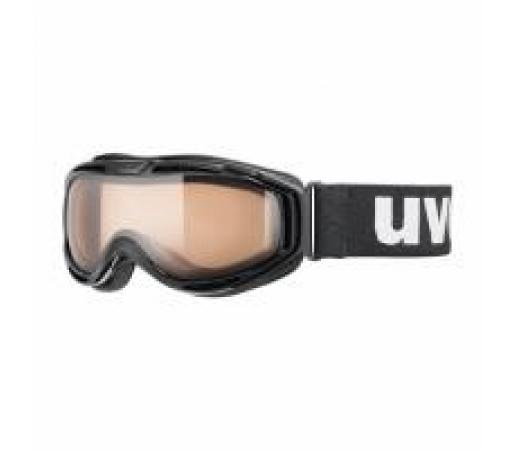 Ochelari ski Uvex HYPERSONIC VARIO