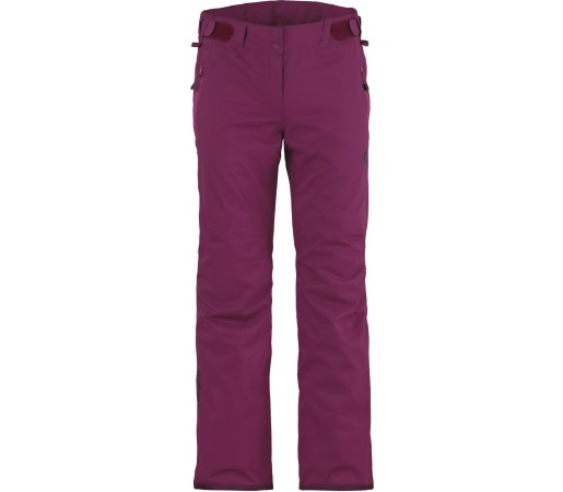 Pantaloni schi si snowboard Scott Ultimate Dryo Lady Mov