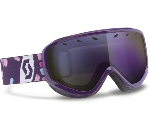 Ochelari schi si snowboard Scott Capri Mov