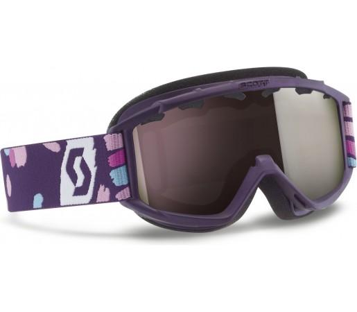 Ochelarii schi si snowboard Scott Hook Up Junior Mov