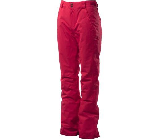 Pantaloni schi si snowboard Fundango Powder Roz