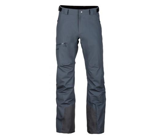 Pantaloni Marmot M Durand Gri