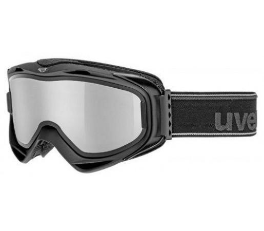 Ochelari ski Uvex 300 TOP Negri