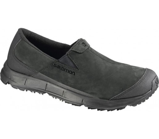 Incaltaminte Salomon Blackcomb Asphalt/Black
