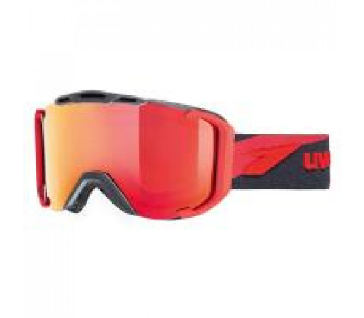 Ochelari ski Uvex SNOWSTRIKE LTM