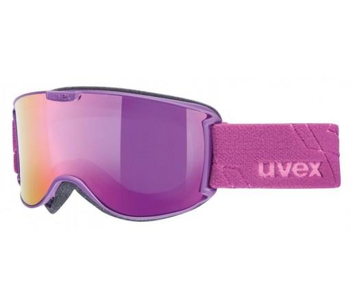 Ochelari ski Uvex SKYPER VP
