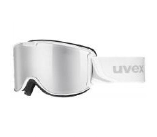 Ochelari ski Uvex SKYPER LTM