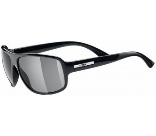 Ochelari de soare Uvex LGL 9 Negru