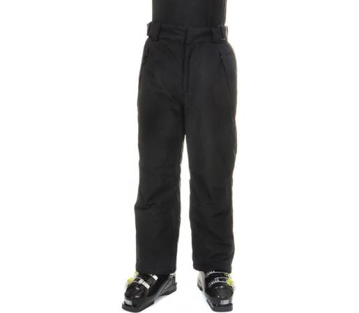 Pantaloni Schi si Snowboard Volkl Junior Black