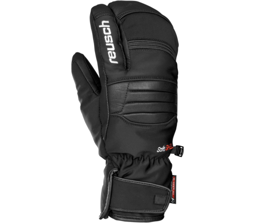 Manusi Reusch Arise R-Tex Lobster Negre